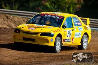 rallycross maggiora 2015-clerici-128