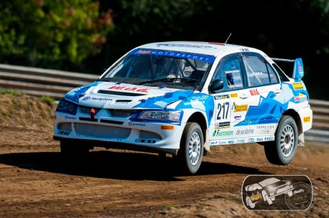 rallycross maggiora 2015-clerici-129