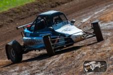 rallycross maggiora 2015-clerici-138