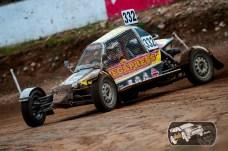 rallycross maggiora 2015-clerici-146