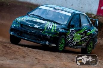 rallycross maggiora 2015-clerici-153