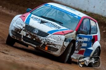 rallycross maggiora 2015-clerici-156