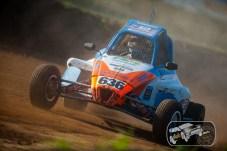rallycross maggiora 2015-clerici-20
