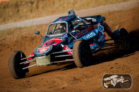 rallycross maggiora 2015-clerici-32