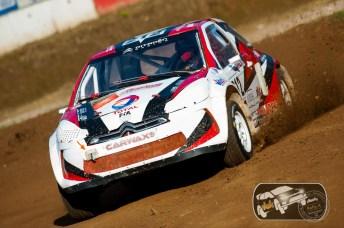 rallycross maggiora 2015-clerici-46