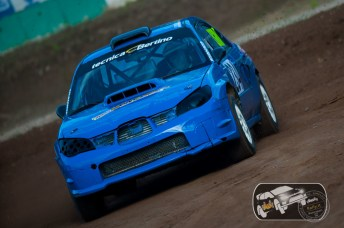 rallycross maggiora 2015-clerici-54