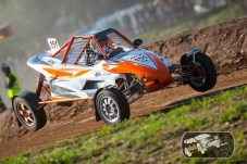 rallycross maggiora 2015-clerici-78