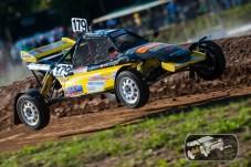 rallycross maggiora 2015-clerici-79