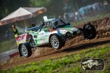 rallycross maggiora 2015-clerici-81