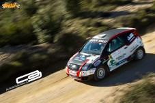 Rally Costa Smeralda 2015 foto di Claudio Aresu