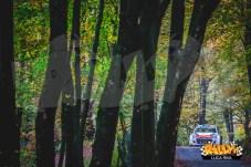 Trofeo Rally Como 2015, foto di Luca Riva