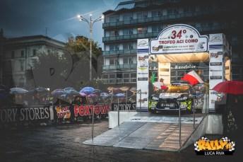 Trofeo ACI Como 2015, foto di Luca Riva