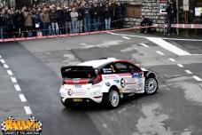 Rally Aci Como 17 10 2015 006