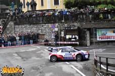 Rally Aci Como 17 10 2015 059