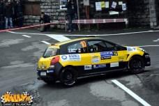 Rally Aci Como 17 10 2015 072