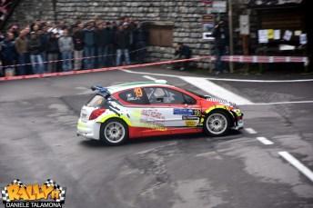 Rally Aci Como 17 10 2015 126