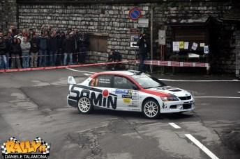 Rally Aci Como 17 10 2015 142