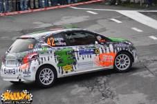Rally Aci Como 17 10 2015 238