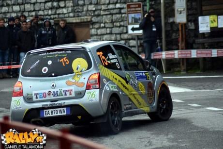 Rally Aci Como 17 10 2015 243