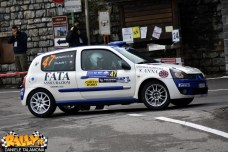 Rally Aci Como 17 10 2015 254