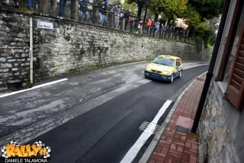 Rally Aci Como 17 10 2015 278