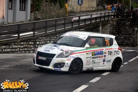Rally Aci Como 17 10 2015 286