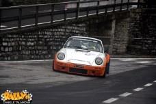 Rally Aci Como 17 10 2015 302