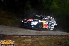 Rally Legend 10 10 2015 312