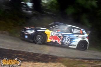 Rally Legend 10 10 2015 313