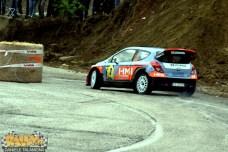 Rally Legend 10 10 2015 795