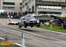Rally Legend 10 10 2015 839bis