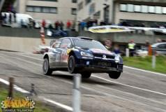 Rally Legend 10 10 2015 845