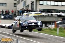 Rally Legend 10 10 2015 976