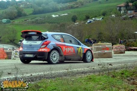 Rally Legend 10 10 2015 ultimo 146
