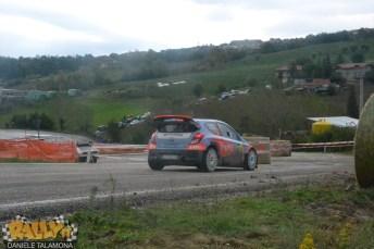 Rally Legend 10 10 2015 ultimo 162
