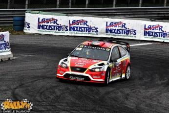 Monza Rally Show 28 11 2015 - sabato 499