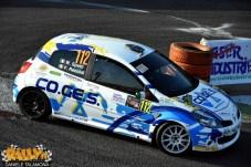 Rally Monza Show 26 11 2015 - shakedown 051