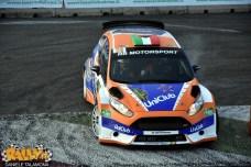 Rally Monza Show 26 11 2015 - shakedown 279