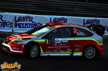Rally Monza Show 26 11 2015 - shakedown 578