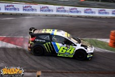 Rally Monza Show 26 11 2015 - shakedown 623