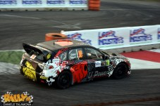 Rally Monza Show 26 11 2015 - shakedown 631