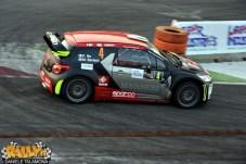 Rally Monza Show 26 11 2015 - shakedown 654