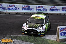 Rally Monza Show 26 11 2015 - shakedown 667