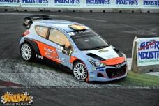 Rally Monza Show 26 11 2015 - shakedown 674