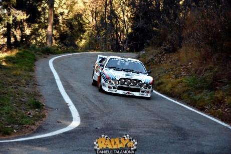 Rally historic Varese 22112015 001