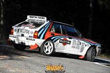 Rally historic Varese 22112015 008