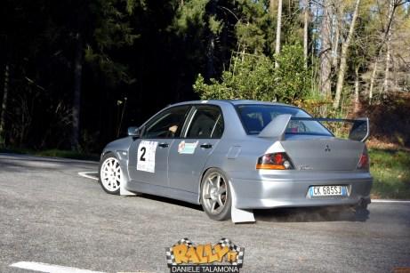 Rally historic Varese 22112015 020