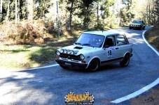 Rally historic Varese 22112015 047
