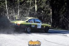 Rally historic Varese 22112015 056