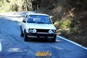 Rally historic Varese 22112015 080